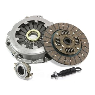 Stock Clutch kit WRX 5speed