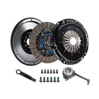 DKM MB-Kit VAG 1.8 TFSi 2.0 T 8 Bolt 23 Teeth