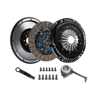 DKM MB-Kit VAG 2.0 TFSI 6 Bolt 23 Teeth